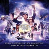 一級玩家 電影原聲帶 2CD Ready Player One Original Motion Picture Soundtrack O.S.T 免運 (購潮8)