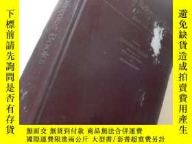 二手書博民逛書店Guide罕見to Reference Book, versio