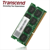 新風尚潮流 創見 筆記型記憶體 【TS512MSK64V6N】 4GB DDR3-1600 終身保固 公司貨