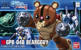 鋼彈模型 HG 1/144 熊亞凱 模型戰士鋼彈模型製作家 起始G TOYeGO 玩具e哥