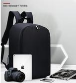 攝影背包-卡登單反相機包女便攜佳能尼康索尼微單攝影包雙肩單反專業背包男 多麗絲 YYS