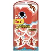 咪歐啾咪棒-蟹肉口味肉泥60g【愛買】