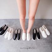 現貨-MIUSTAR 可愛碎花內裡帆布/皮革厚底內增高休閒鞋(共6色,36-40)【NE1240T1】
