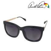 Arnold Palmer 偏光太陽眼鏡 11661-C025