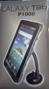 【強尼 3c】samsung Galaxy Tab P1000 P1010專用車架 零售/批發