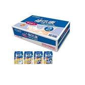 三多補体康®高纖高鈣營養配方(240mlx24罐/箱)-波比元氣