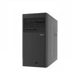 ASUS 華碩 M840MB-I79700001D 8核心 商用桌上型電腦 i7-9700 8GB-RAM 1TB-HDD DVDRW NON-OS
