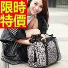 外出提籠(小)-貓咪多功能專用外出寵物包...