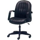電腦椅 辦公椅 AT-302-5 辦公椅(HF-41)【大眾家居舘】