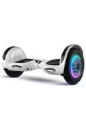 平衡車 電動自平衡車雙輪兒童8-12成年學生小孩兩輪體感代步車 莎瓦迪卡