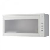 【歐雅系統家具】林內 Rinnai 懸掛式烘碗機(LED按鍵) RKD-360 / 380 / 390