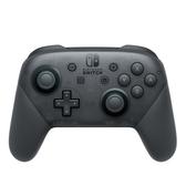 【玩樂小熊】現貨中 Switch主機 NS 原廠 PRO控制器 傳統控制器 黑色款