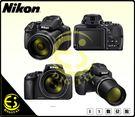 ES數位 Nikon P900 83x高...