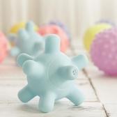 6件套球寵物玩具發聲玩具