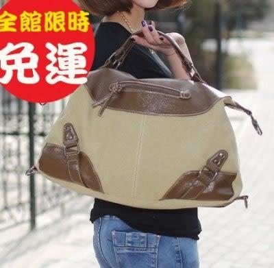 手提包手提袋女包包托特包肩背包側背包後背包斜背包旅行帶行李袋大容量100o26【Brag Na義式精品】