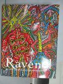【書寶二手書T1/收藏_PLM】Ravenel_Select:Modern&…Art_2017/6/3