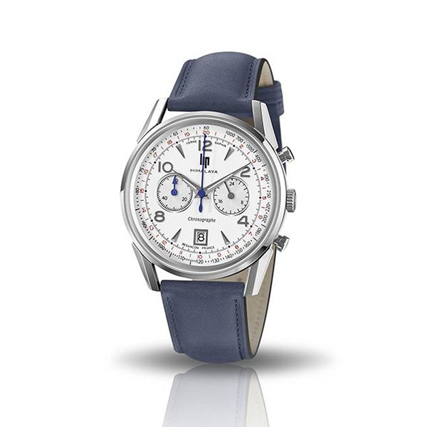【LIP】/時尚設計錶(男錶 女錶 Watch)/671592/台灣總代理原廠公司貨兩年保固
