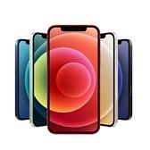【晉吉國際】Apple iPhone 12 256GB 港版雙卡(代送香港原廠保固)