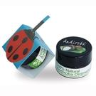 Green Plus綠機花園 小安第羅巴草本修護膏10g~1瓶