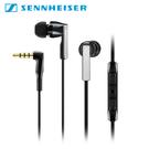 【台中平價鋪】全新 德國 聲海 Sennheiser CX 2.00G Android系統專用 入耳式耳機 - 黑色
