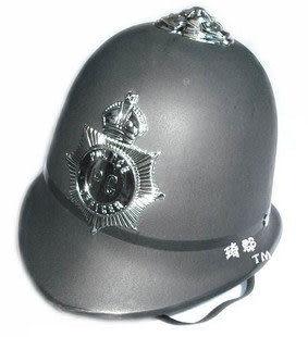 cos服裝  道具頭盔 英國騎士帽