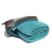 GREEN HERMIT TRAVELING 快乾吸水毛巾-S TB5201