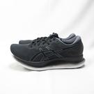 ASICS GLIDERIDE 男款 慢跑鞋 1011A817020 黑【iSport愛運動】