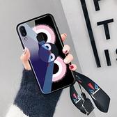 三星s8手機殼網紅s8保護套s8 女款s8plus硅膠三星s9全包s9『新佰數位屋』