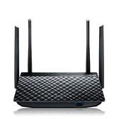 ASUS 華碩 RT-AC1300G+ (RT-AC58U) 雙頻 Gigabit Wi-Fi 分享器