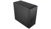 酷碼 Masterbox E501L 機殼 (MCB-E501L-KN5N-S00)