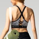 心機美背調整式BRA-TA737(M/L雙尺寸-商品不含配件)- 百貨專櫃品牌 TOUCH AERO 瑜珈服有氧服韻律服