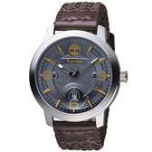 Timberland時光軌跡時尚腕錶   TBL.15017JS 13