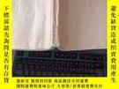 二手書博民逛書店體育1985罕見7-12自制合訂本Y426911