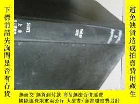 二手書博民逛書店filtration罕見& separation vol.29
