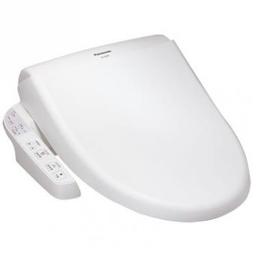 Panasonic 溫水洗淨便座加長DL-SJX9TWM