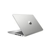 HP 240 G8 326H4PA 獨顯SSD高效14吋筆電【Intel Core i5-1035G1 / 8GB記憶體 / 512G SSD / W10P】
