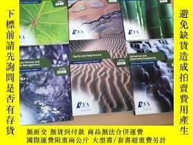 二手書博民逛書店Equity罕見and Fixed Lancome 2008 F