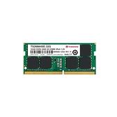 新風尚潮流 【TS2666HSE-32G】 創見 32GB 筆記型記憶體 DDR4-2666 終身保固 1.2V 低耗電 DDR4-2666 品牌顆粒
