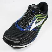 [陽光樂活](AX) BROOKS 男運動鞋 慢跑鞋 GLYCERIN 15 - 1102582E012