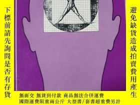 二手書博民逛書店罕見~ TOWARD A POST-INDUSTRIAL PSYCHOLOGYY205213