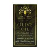 四平二月 4p2m 純淨香皂 橄欖油