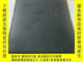 二手書博民逛書店Nitrogen(氮)1982罕見NO.135-140 with
