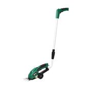 割草機都格派充電式家用小型割草機電動剪草機便攜式多 綠籬修剪機