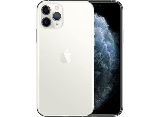 【晉吉國際】Apple iPhone 11 Pro Max 512GB