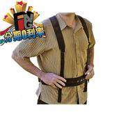 【24期0利率】thinkTANK  Belly Dancer Hamess 雙肩背帶 BU038 彩宣公司貨