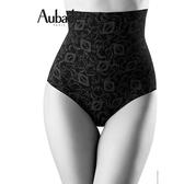 Aubade-無痕S-XXL腰上機能褲(黑膚)CE