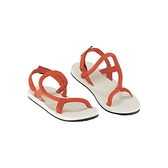 Mont-bell Lock-On Sandals 日系休閒涼鞋 多色