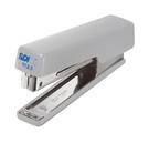 《享亮商城》NO.1123B 灰色 雙排高效型釘書機 SDI