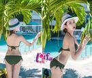 來福,C246泳衣基本款人手一件二件式泳衣游泳衣泳裝比基尼,售價690元