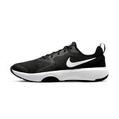 Nike City Rep Tr 男 黑 運動 休閒 慢跑鞋 DA1352-002